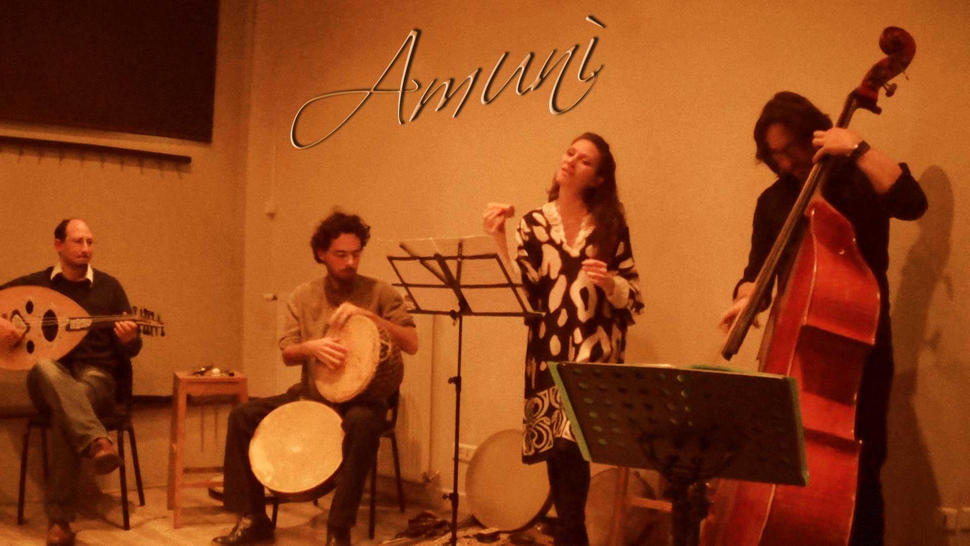 Amuni-Quartet-46